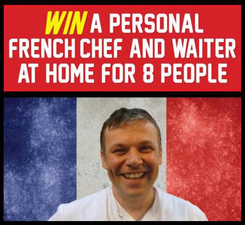 personal-chef-small